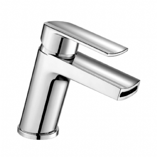 Arley 237ELIN04-N Eazee Linea Mini Basin Mixer